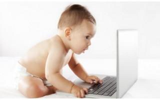 高融资背后的母婴电商 或仍难逃垂直电商厄运