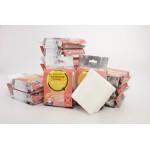 金装 Q泉私护草本型女性护理湿巾(20片便携装)
