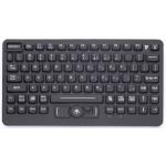 KB089-1121X-02-OEM硅胶键盘