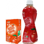 Red Apple Drink
