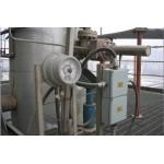 Laser Transmitter System