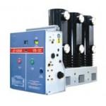 VS1/R-12 Series Indoor High Voltage Vacuum Circuit Breaker