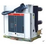 VSM-12 series of Indoor High Voltage Vacuum Circuit Breaker