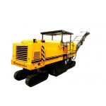 CM2000 Pavement Milling Machine