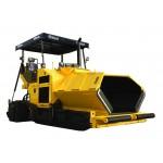 ABG7620 Crawler Paver