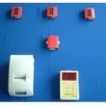 Laser Measure Instrument