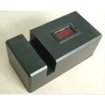 Laser Calibrator