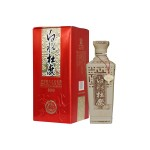 2003 Liquor of (Baishui Dukang)