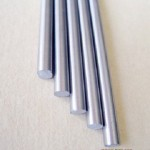 CP Ti6al4v Titanium Bar,Ti alloy Rod stock producer,wholesale
