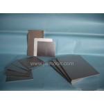 CPgr1-4 Ti 6al4v Titanium Sheet/Plate,ti slab stock diatributor,seller