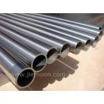 CP Ti pipe,Seamless Titanium Tube,Ti tubing,titanium welded pipe