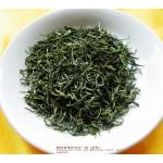 Yu Xiyuan Tea