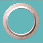 Aluminum Piston Ring