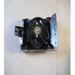 Radiator of Air Conditioner