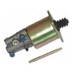 Small Pump of Clutch