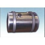 Aluminum Alloy Fuel Tank