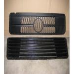Radiator Board