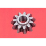Spider Gear (Star-shaped Pinion)