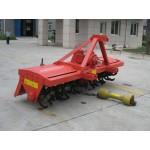1GKN-200型旋耕机