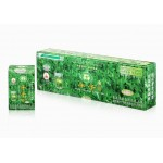 Wuzi Xianhao Green Tea, special, 100g/bar