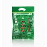 Wuzi Green Tea, special, 250g/bag