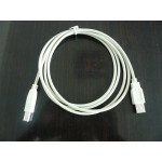 Universal Serial Bus(USB)2.0 Cable