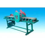 Adjustable Vertical Section Cutting Machine