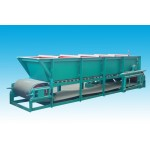 XGD The Series of Box Type Feeder