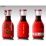 300ml Red Label