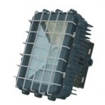 LED Flameproof Tunnel Lamp (Square)
