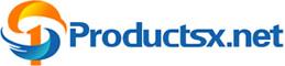 en.productsx.net