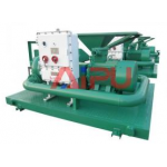 Jet Mud Mixing Pump