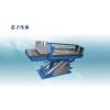 NC Core Press Machine
