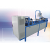 Dielectric Processing Machine