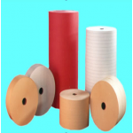 New Wooden-Pulp Filter Paper
