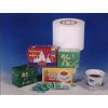 Heat-seal Tea-bag Filter Paper