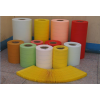 Automobile Filter Paper