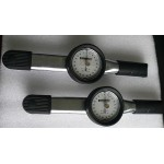 GTW Series Dial Indicating Torque Wrench(Accuracy ±3%)