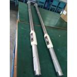 DTW Series Digital Torque Wrench