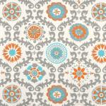 CVC Plain Fabric