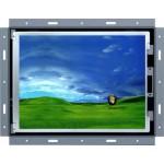 10.4 Open frame monitor