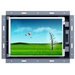 8.4 Open frame monitor