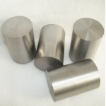 Nickel-base Alloy Products