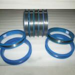 Tungsten Wire