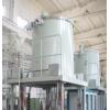 Ceramic Surface Metallization Hydrogen Sintering Furnace