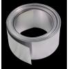 Molybdenum Foil