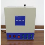 TOPT-8G Photochemical Glass Reactor