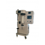 TP-S15 spray dryer
