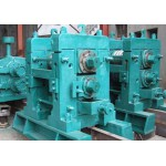 Mill Stand / Roughing Mill