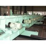Re Bar Mill / TMT Equipment